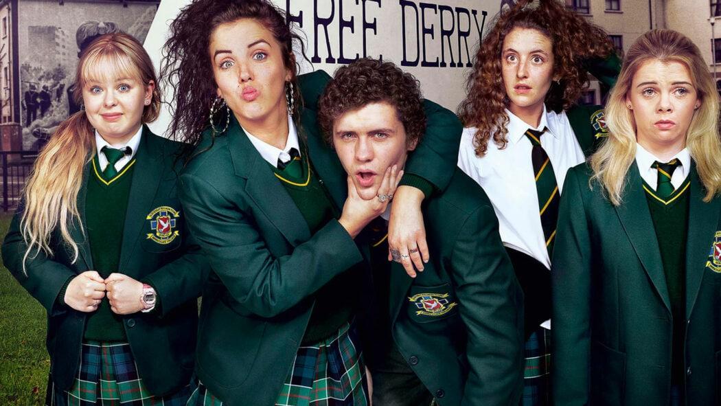 Derry-Girls-Season-3