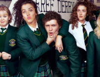 Derry Girls Season 3: Everything You Need To Know