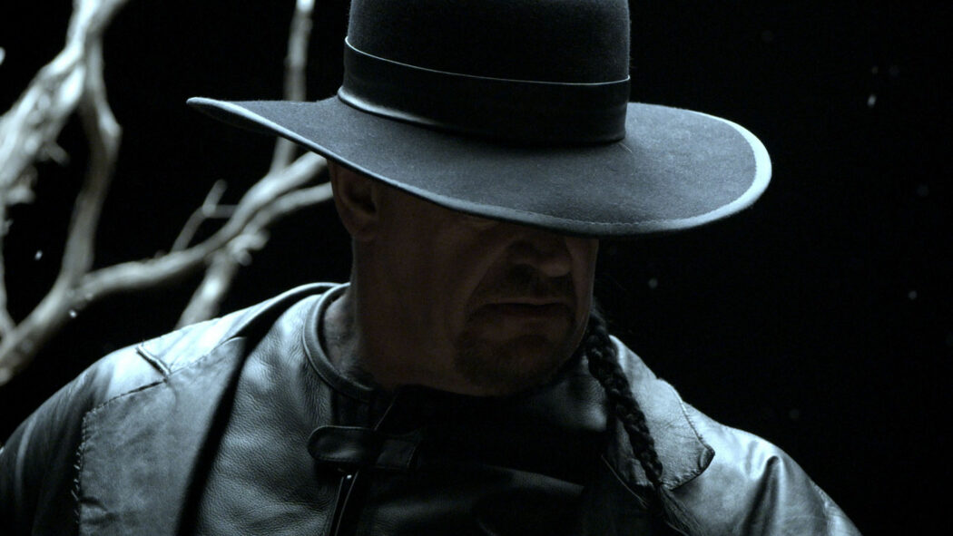 Escape_The_Undertaker_Netflix