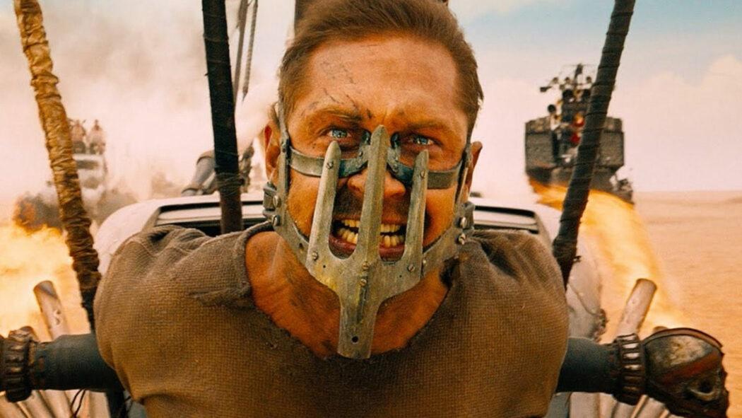 Mad-Max-Fury-Road-Furiosa-Filming