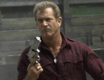Mel Gibson To Star In John Wick Origin Series