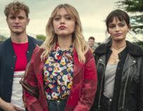 Sex Education Season 3 Spoiler Review