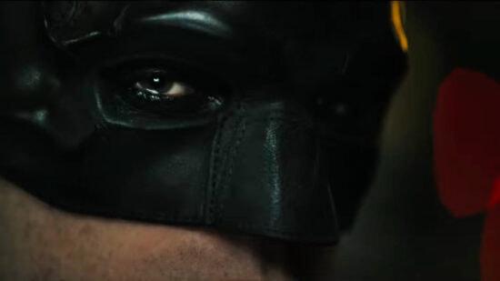 Zack Snyder Praises Matt Reeves' The Batman Trailer