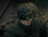 The Batman Trailer: Robert Pattinson Is Just Scary Good