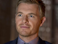 The Flash Season 8: Rick Cosnett To Return