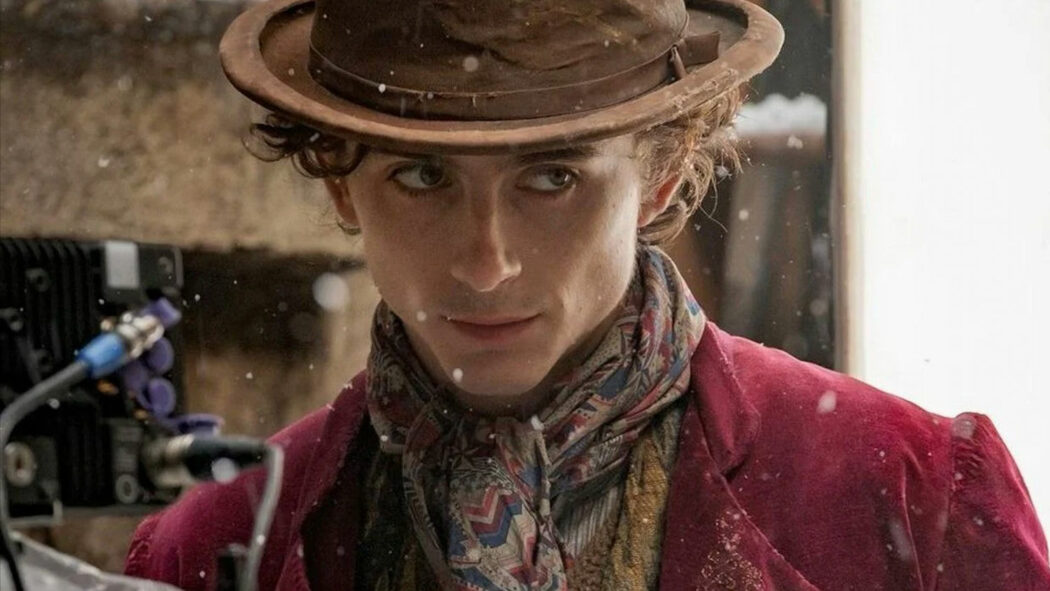 Timothee-Chalamet-Willy-Wonka